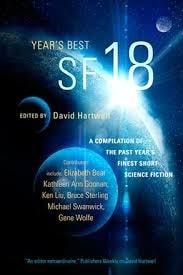 YearsBestSF18
