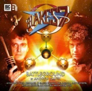 B&BattlegroundCD
