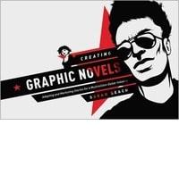 CreatingGraphicNovels