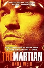 TheMartian-epb
