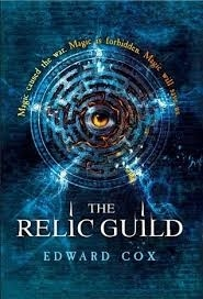 TheRelicGuide