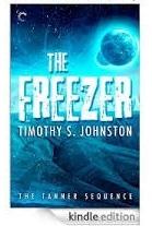 TheFreezer