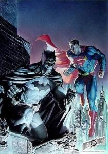 ARoss-batman_superman