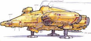 AlienArchive-1