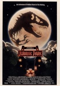 Alvin-JurassicPark1