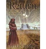 ReturnBeagle