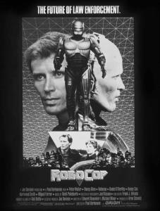 RobocopHistory-22