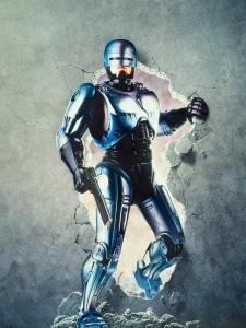RobocopHistory-23