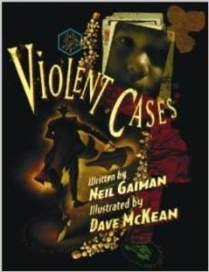 ViolentCasesGN