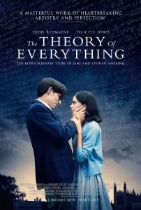 theory-202x300