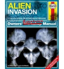AlienInvasionResistanceManual