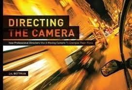 DirectingTheCamera