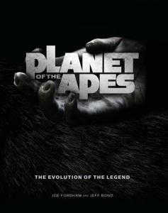 POTA Evolution cover