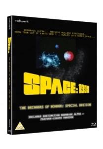 space-1999-the-bringers-of-wonder-Network-