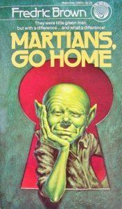 Martians-Go-Home-book