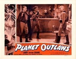 PlanetOutlaws