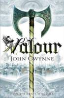 John Gwynne's Faithful and the Fallen picked up for second trilogy.
