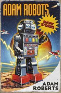 adam-robots-short-stories