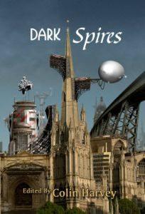 DarkSpires