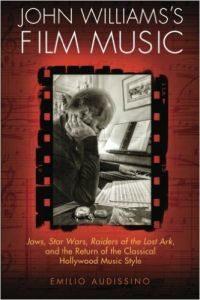 JohnWilliamsFilmMusic