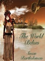 theworldbelow