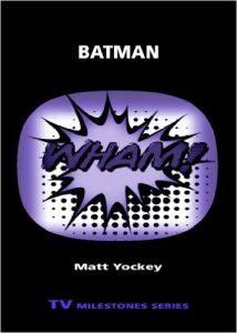 BatmanTV