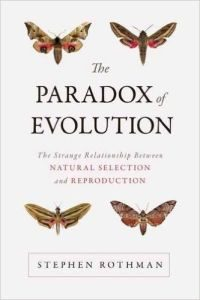 ParadoxOfEvolution