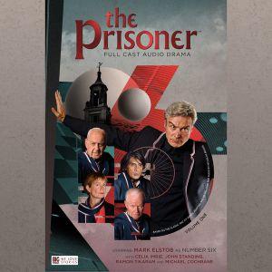ThePrisonerV1-CD