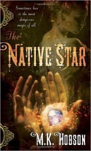TheNativeStar