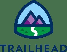 Trailhead Logo