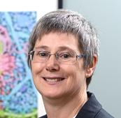 Sandra Schmid