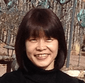 Yukiko Gotoh