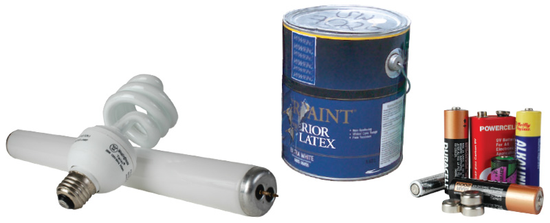 Can You Paint Light Bulb