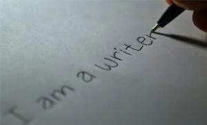 Praca copywritera