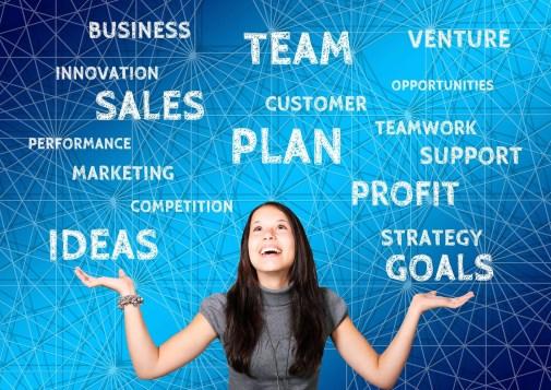 Budowanie marki osobistej