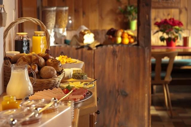 Jak wypromować lokal gastronomiczny w sieci