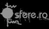 https://i2.wp.com/sfere.ro/logosfere.jpg