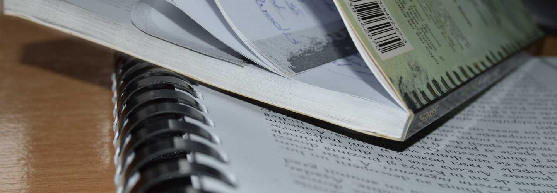 Consultanta privind legislatia financiar contabila
