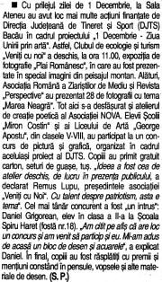 articolDSA02.12.2002