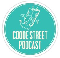 coode street podcast