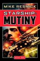 starship mutiny
