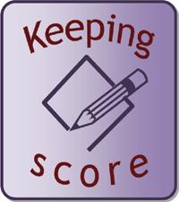 image:baseballgb.co.uk