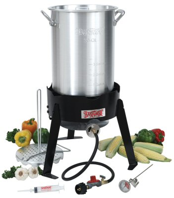 turkey_fryer_kit