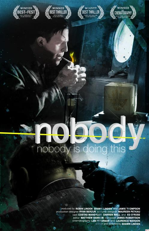 nobody-poster-2-large