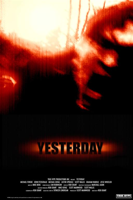 yesterday_poster_396046-large