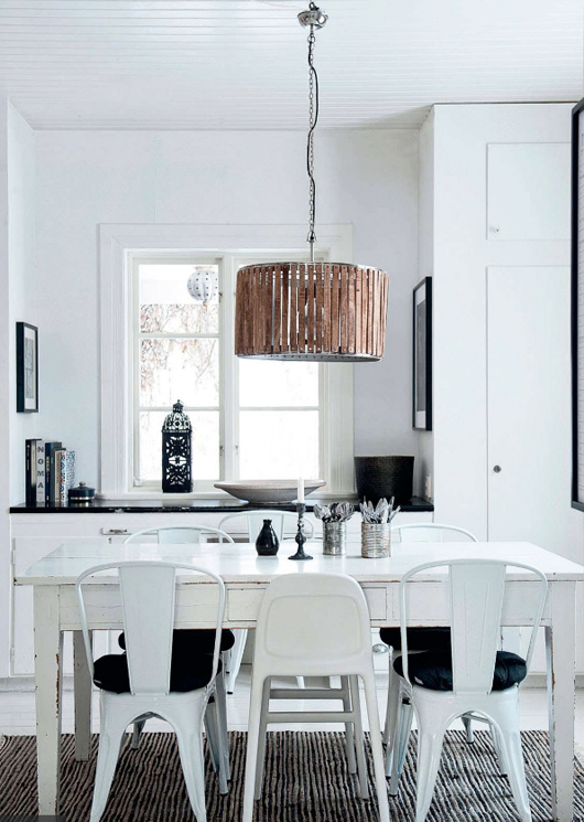 elle-decor-white-room
