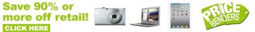 work home revision enterprises auction site
