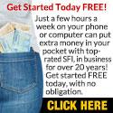 banner523 Best Online Money Making Platform