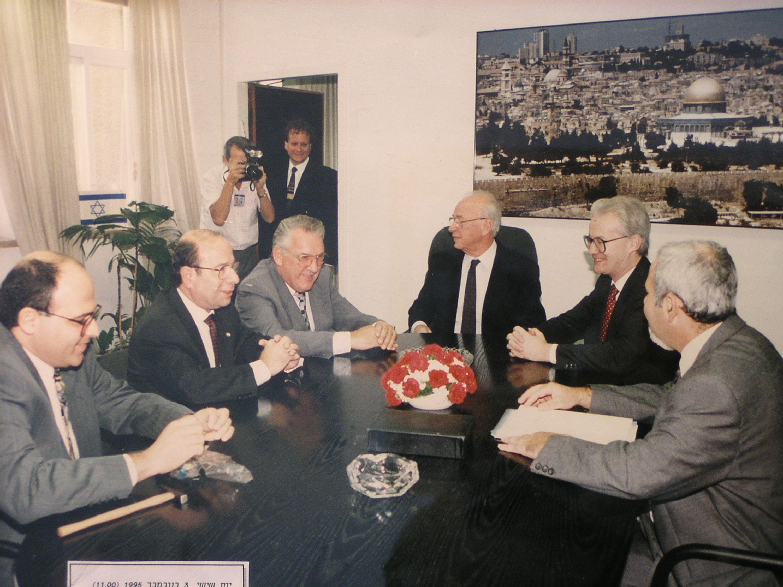 """Résultat de recherche d'images pour """"Avinoam Hadas togo"""""""