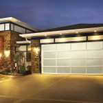 Garage Door 4 Less Latest Garage Door Ideas For The Modern Home Owner